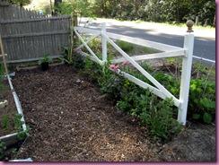 veg fence3