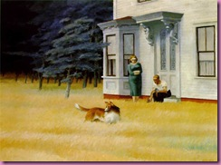 Hopper-cape_cod_evening