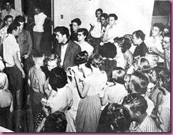 elvis 1955 june