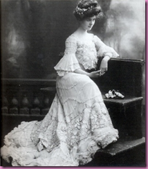 1905 fashion1