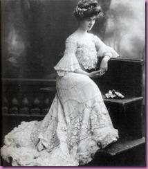 1905 fashion1
