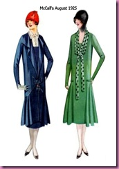1925 fashion1