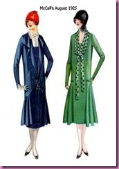 1925 fashion1