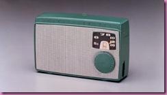 tr 55 radio