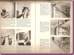 loadbearing wall 2