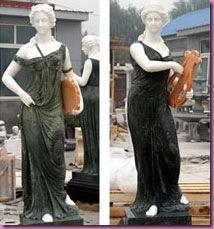 roman-statues-2