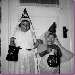 halloween kids2
