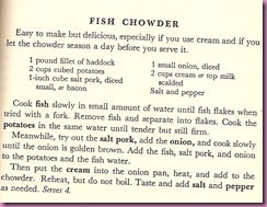 fish chowder1
