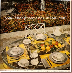 outdoortablesetting