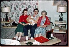 56jerseyfamily