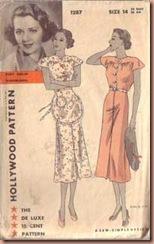 1930spattern2