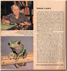 froglady