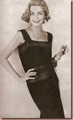 LaurenBacall1957