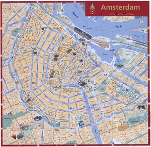 amsterdam_map_big