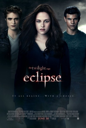 ECLIPSE-Theatrical-One-Sheet-440x650