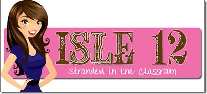 Isle 12
