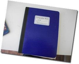 DSCF6100