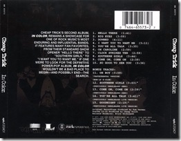 Cheap_trick_in_color_1998_retail_cd-back