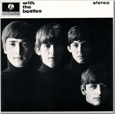 beatles.with_the_beatles_stereo_front