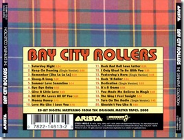 Bay_city_rollers_definitive_collection-back