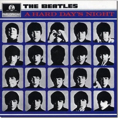 album--A-Hard-Days-Night