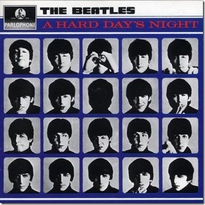 album--A-Hard-Days-Night