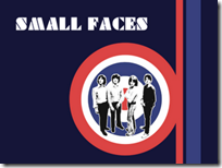 smallfaces_1024x768