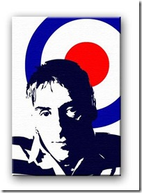 paul_weller_mod_target_canvas_art_print1