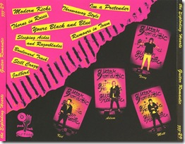 exploding_hearts_guitar_romantic_2006_retail_cd-back