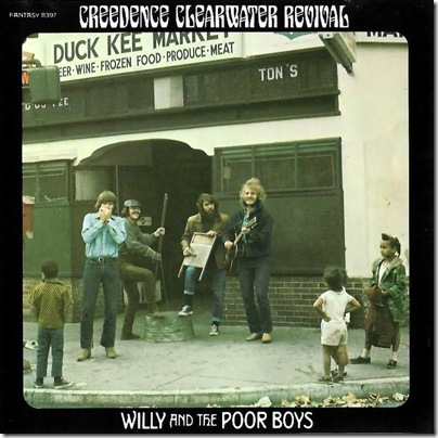 Creedence_clearwater_revival_willy_and_the_poor_boys_2006_retail_cd-front