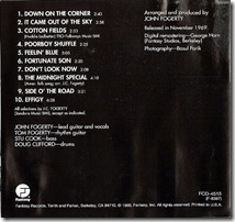 creedence_clearwater_revival_willy_and_the_poor_boys_2006_retail_cd-inside