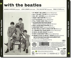 the_beatles_with_the_beatles_remastered_2009_retail_cd-back