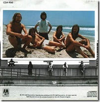Supertramp_crisis_what_crisis_2000_retail_cd-inside