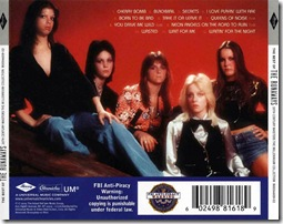 The_Runaways-20th_Century_Masters_The_Best_Of_The_Runaways-Trasera