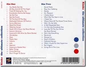 kinks_the_ultimate_collection_2002_retail_cd-back