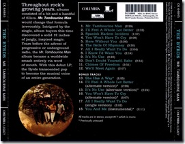 the_byrds_mr_tambourine_man_2003_retail_cd-back