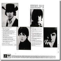 The_Beatles_-_Help-Inlay