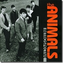 The_animals_retrospective_2004_retail_cd-inside