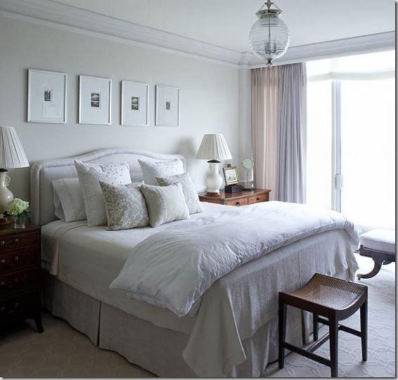 Dressing the bedu2026with Phoebe Howard - Vanessa Francis Design