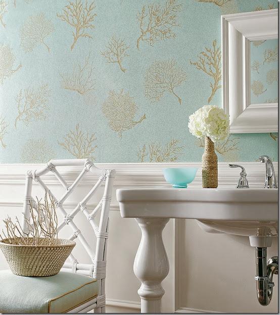 wallpaperthibaut