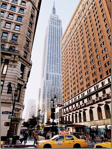 NYCnationalgeog1