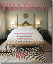 tradhome1