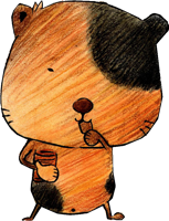 cartoon (38)