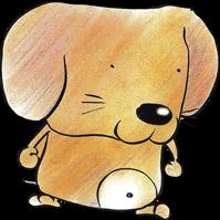 cartoon (40)