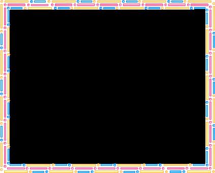 frdivpequenas (6)