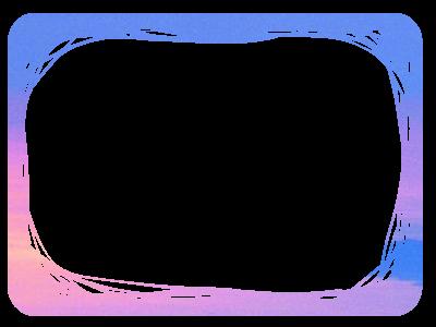 frdivpequenas (34)