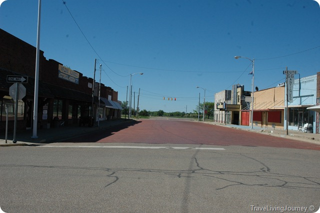 Route66_TX 027