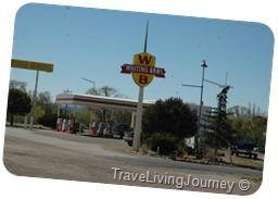 Route66_NM 068