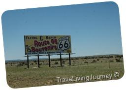 Route66_NM 045