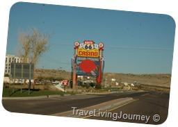 Route66_NM 008